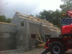 chichilianne-charpente-renovation-pannes-levage