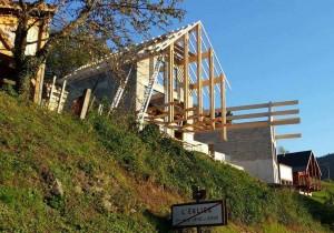 104 entreprise-charpente-couverture-isolation-bardage-gresse-en-vercors-maison