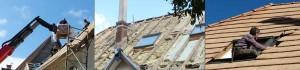 couverture-durand-charpente-trieves-renovation