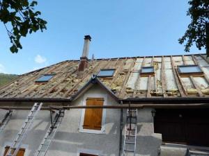 entreprise-couveruture-zinguerie-chichilianne-velux-rotation-renovation