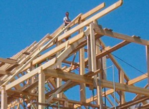 maison-ossature-construction-chichilianne