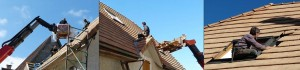 COUVERTURE-renovation-chichilianne-velux