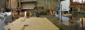 charpente-menuiserie-trieves-atelier
