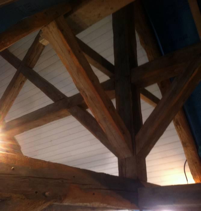 isolation-lambris-trieves-clelles-renovation