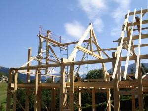maison-bois-charpente-construction-neuve-isolation-paille-chateaux-vieux