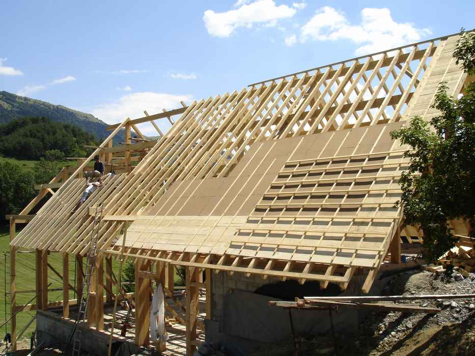 maison-ossature-bois-solution-alternative-paille-trieves