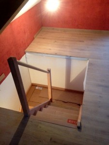 escalier-hetre-deux-quart-tournant-palier-treminis-maison-neuve