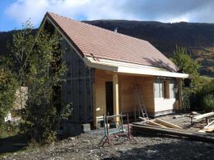 extension-couverture-maison-ossature-bois-trieves-grenoble