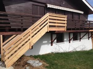 menuisier-fabrication-escalier-clelles