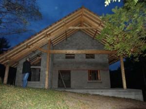 charpente-renovation-habitation-terasse-couverte