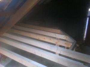 solivage-renovation-habitation-creation-chambre