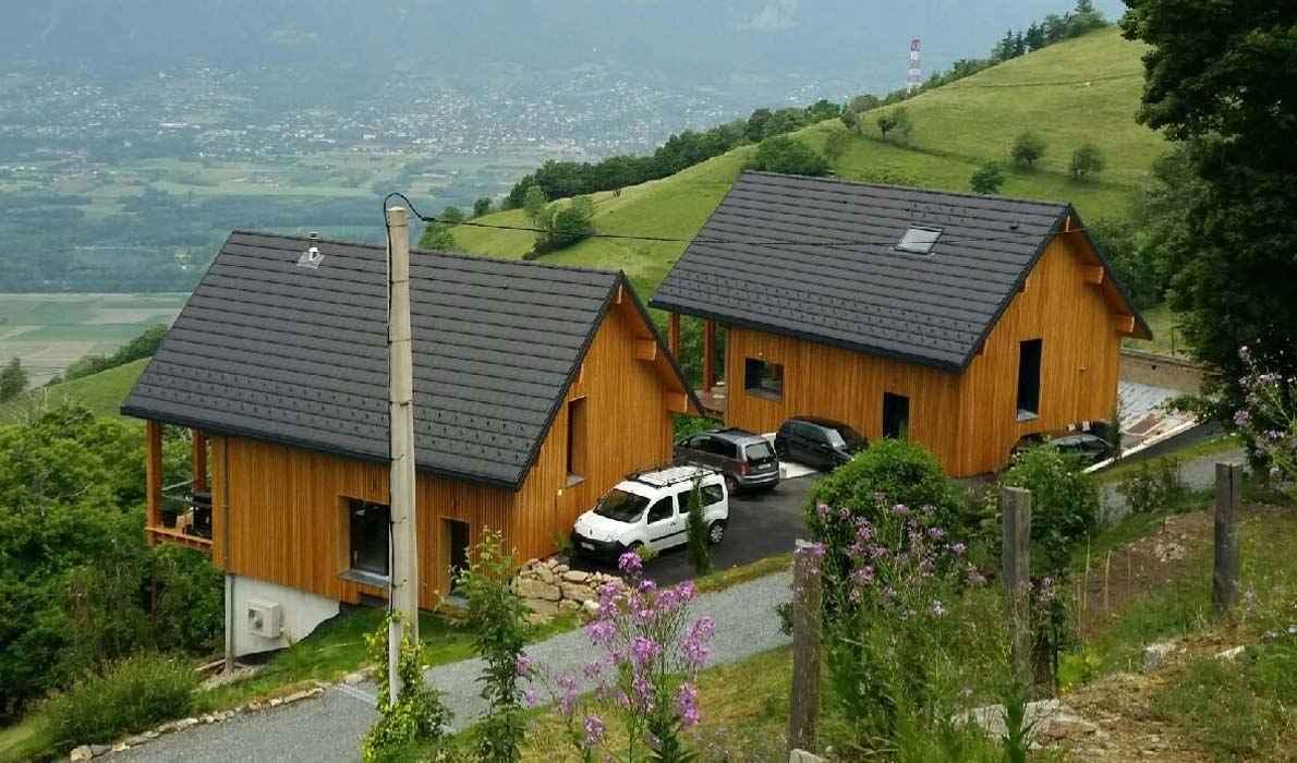 115 entreprise-charpente-couverture-isolation-bardage-domene-region-grenobloise