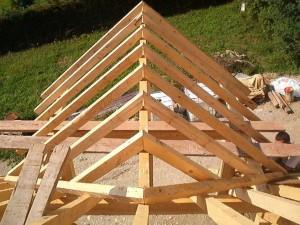 maison-en-paille-chevron-construction-isere-38