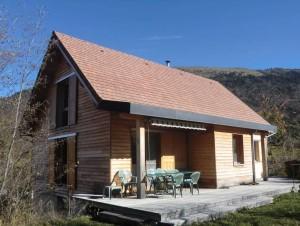chantier-ossature-bois-chapente-traditionelle-couverture