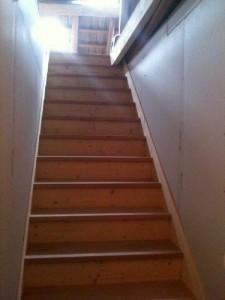 escalier-droit-cremaillere-hetre-contre-marche-chichilianne