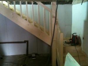 escalier-quart-tournant-palier-lalley