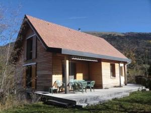 extension-maison-ossature-bois-clelles