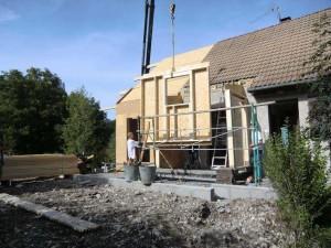 extension-maison-ossature-bois-trieves-monestier
