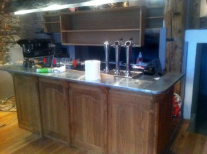 fabrication-bar-agencement-grenoble-isere-st-vincent